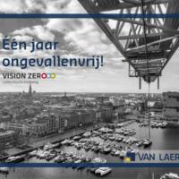 Van Laere